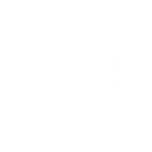 Texas Auctioneer Association seal